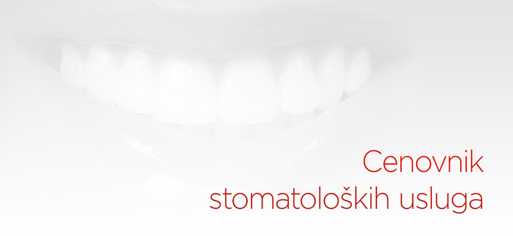 Ciscenje zuba aktivnim ugljem